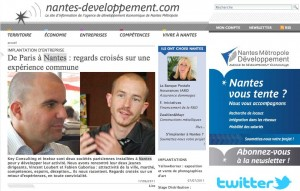 Nantes_Métropole