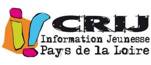Logo CRIJ